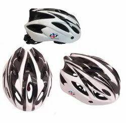 Cycling Helmet Sport
