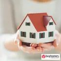 Home Loans Provider Services