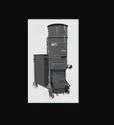 Delfin Industrial Vacuum Cleaners For Car Wash Systems