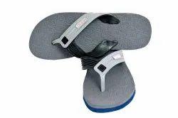 Fancy Hawai Slippers