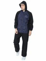 JS 306 Raincoat