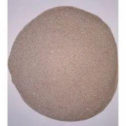 Ire Zircon Sand
