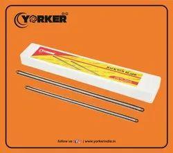 Yorker Flexible Hacksaw Blade