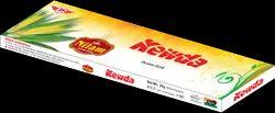 20g Kewda Incense Stick