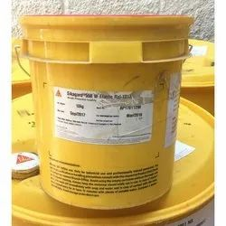 Protective Coating For Concrete Sikagard 550 W