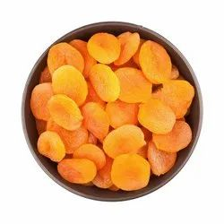 A Grade Organic seedless Apricot, Packaging Type: Flexible, Packaging Size: 200 Gm