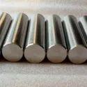 ASTM B564 Titanium Round Bars for Industrial