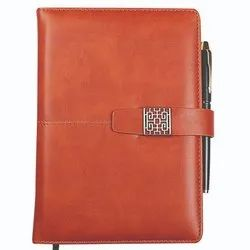 Manohar Note Book Diary - Code - 632