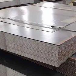 ASTM A36 Grade Plate