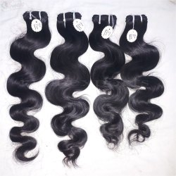 Best Cheap Body Wave Human Hair