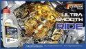 Gear Oil EP 90