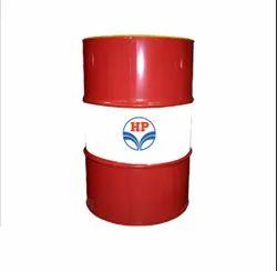 Hp Engine Oil