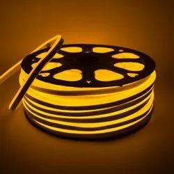 Neon LED Rope Light