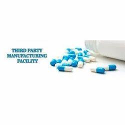 Pharma Frachise In Pune