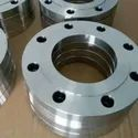 ASTM A182 400 / K500 Monel Flanges For Industrial