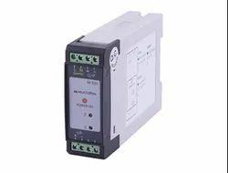 Signal Isolator Transmitters MI-631
