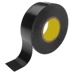 Cable Insulation Silica Tape