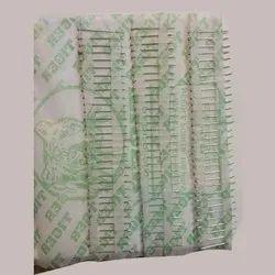 Paper Pin Sheet