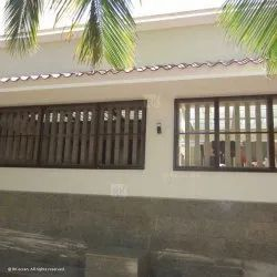 Mosquito Net Solutions For Pergolas, For Home and Commercial