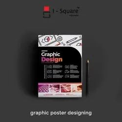 5 Days Digital graphic poster designing services