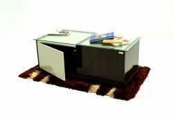 CRIO 24*18*48 Center Table 106