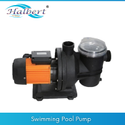 HSP Series Pumps