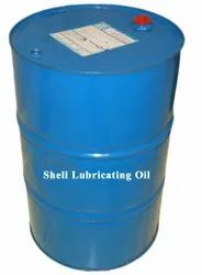 Light Vehicle Shell Lubricating Oil, Packaging Type: Barrel, Unit Pack Size: 175L