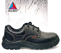 ALF 6620 S1 SRC Phoenix Low Cut Shoes