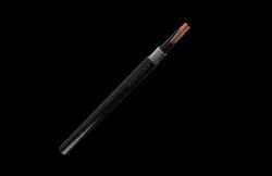 Aerolex Cables Power/Voltage: 460 V XLPE Power Cable, Single