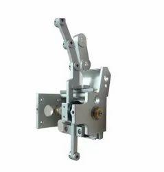 Alloy Steel Fixture Gauges, For Automotive Industry