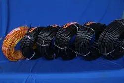 Aditi Electric Power Cables, 3 Core