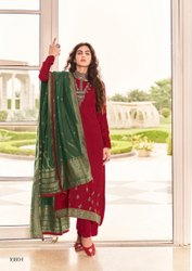Deepsy Designer Salwar Suit
