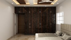 Bungalow Interior Designer Services