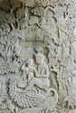 Designer Wall cladding stone
