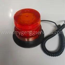LED Flasher Beacon 10-80V DC