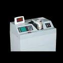 MX600 Floor Bundle Note Counting Machine