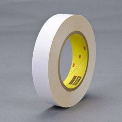 3M 91031 Tissue Tape
