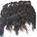 Bulk Hot Sale Remy Hair Extensions