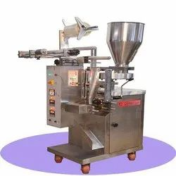 Mukhwas Pouch Packing Machine