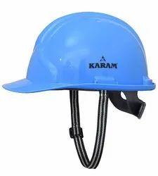 Sheltek Pn 561 Safety Helmet