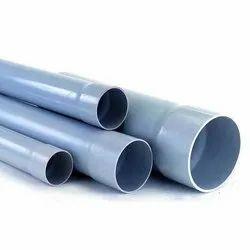 Champion PVC Rigid Pipes 250mm