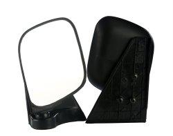 Side Mirror Maximo