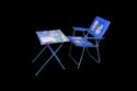 Kids Table with Chair