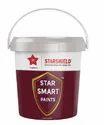 Starshield Star Smart Paints