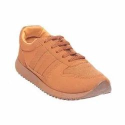 034 Unistar Footwears