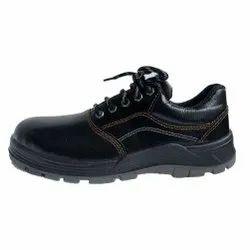 Coogar Rainbow DD Safety Shoes