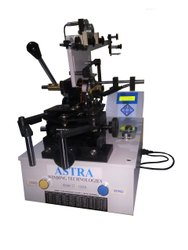 Automatic Single Phase Table Top Toroidal Winding Machine
