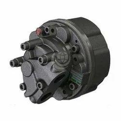 Sai Hydraulic Piston Motor