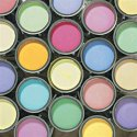 Omkar Oil Based Synthetic Enamel Paint 3 Ltr