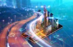 Smart Device Management